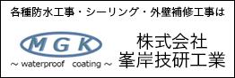 株式会社峯岸技研工業